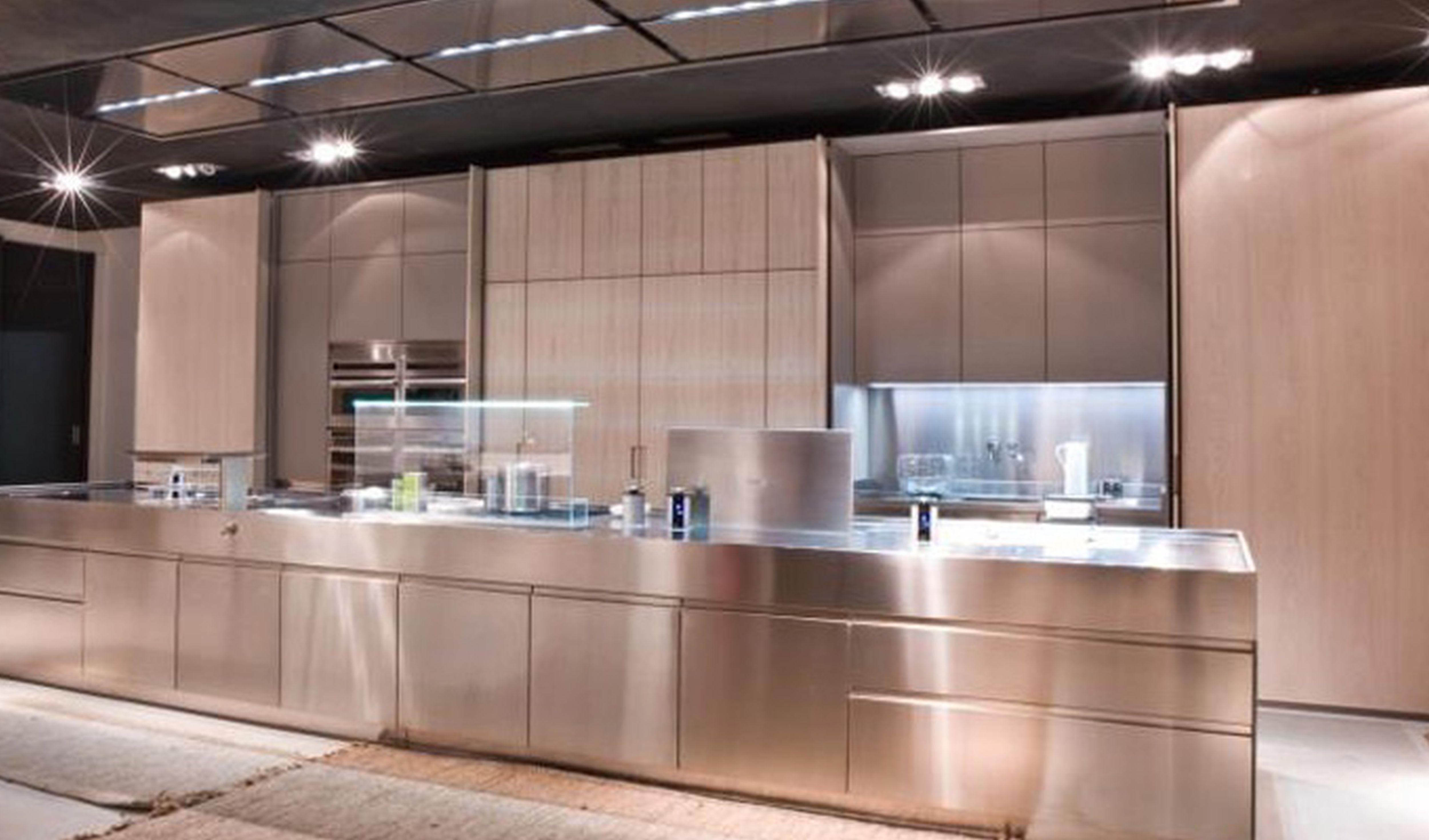 Commercial Kitchen Designer Commercial Kitchen Design And Budget Constraints Brisbane Business