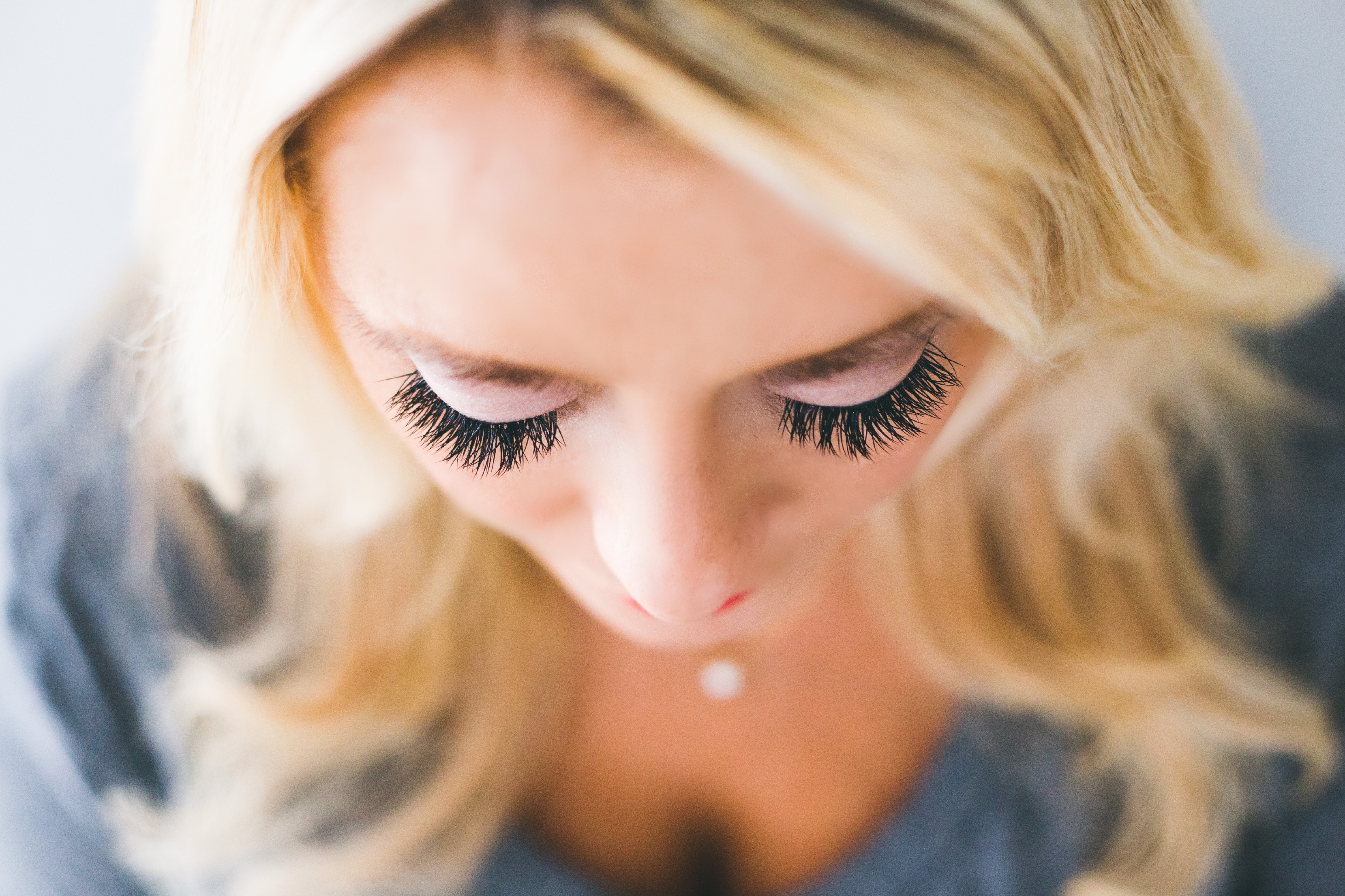 Amazing Eyelash Extensions to Show Off featured image