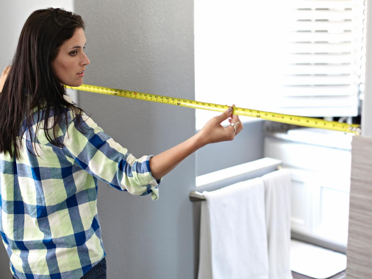 Why You Need To Install Auto Sliding Doorways within your house featured image