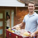 How to Choose a Brisbane Meal Delivery Service