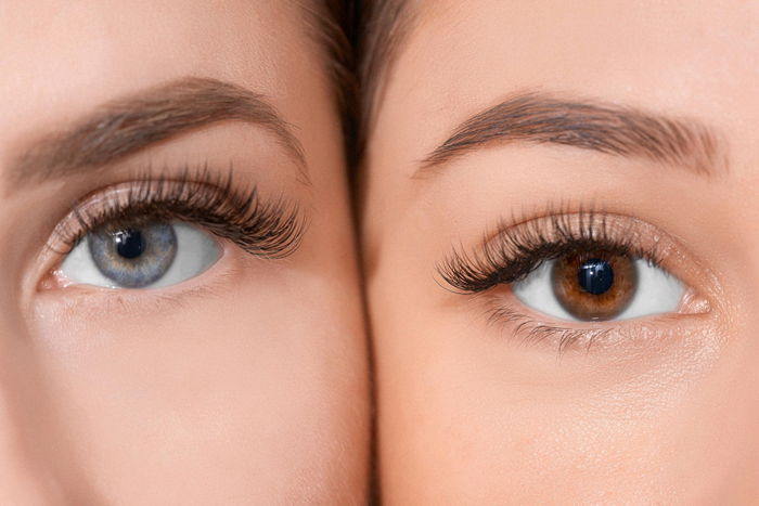 Eyelash Extensions – Have the Wow Element for Your Eyes! featured image