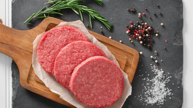 How to Make Your Butcher Selection Process Easy featured image