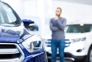 used car finance gold coast