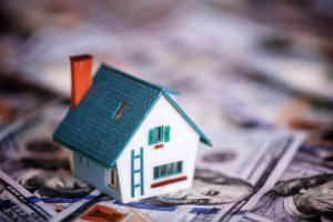 Home loan finance Gold Coast