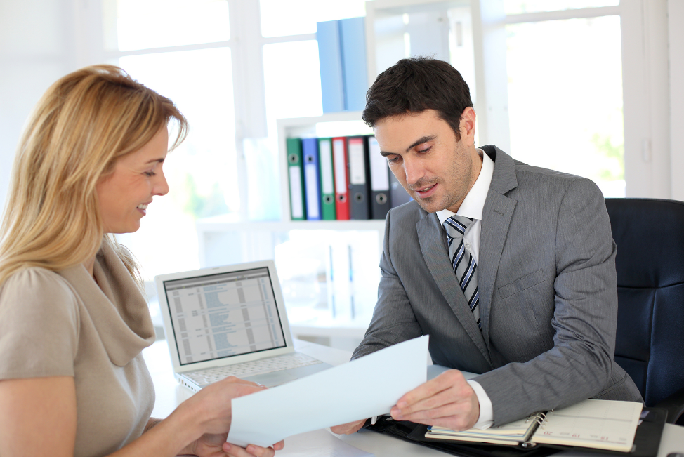 Some Crucial Points That Will Help You To Find A Reputable Investment Advisor