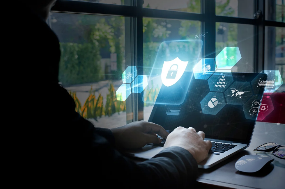 IT Security – The Need Of The Hour